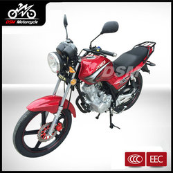 100cc 150cc 200cc cheap motorcycle for car and motorcycle chinese motorcycle
