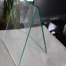 High quality,security tempered construction glass(4mm,5mm,6mm,8mm,10mm,12mm,15mm,19mm)