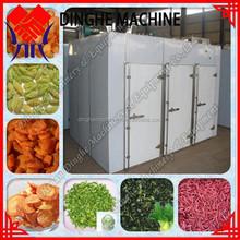2015 top selling raisin drying machine