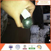 30mm casting steel ball