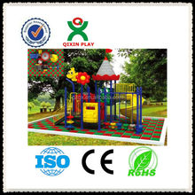 New Year Discount outside playgrounds/outdoor playground ideas/outdoor play kids/QX-11042E