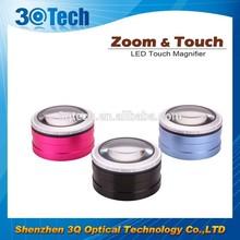 DH-86001 desktop electronic magnifier visual aids