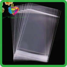 2015 Jinghua China Manufacturing Wholesale cheapest plastic biodegradable cello bags