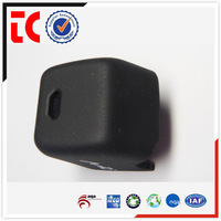 China OEM auto accessory, High qualityaluminium die cast data recorder camera accessory for auto parts