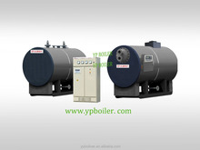 DEPENDABLE FASHINOALBE portable steam boiler laboratory steam boiler