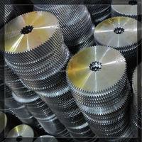 Customized all kinds Spline shaft sleeve /Rubber shaft sleeve/Motorcycle reverse gear electric