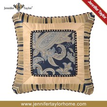 travel neck and body throw cushion from Jennifer Taylor