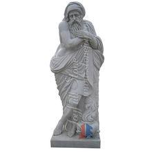 Marble Man Famous Roman Sculptures