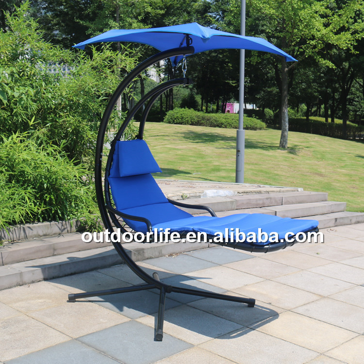 Patio Swing Hammock Chair Outdoor Hammock With Stand Buy Outdoor Hammock Ha