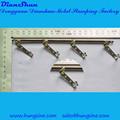 différents types de composants électroniques prise de dongguan