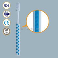 DAMI Nylon 612 Toothbrush Bristles