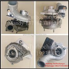 GTB2260VK Turbo 776470-5003S Turbocharger For Audi A6 3.0L TDI (C6)