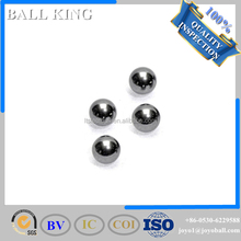 steel ball bullets 6mm pistol gun bb