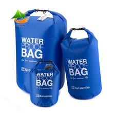 New Heavy Duty Waterproof And Multifunction Lightweight Bag