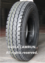 high/ common quality tyre 1000r20 for pakistan goods from china