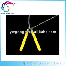 Promotion Glow stick /Anklet and Ring