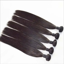 Asian products wholesale for new products aaa quality remy hair extension