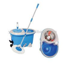 Steam mop ytj-604