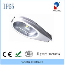 Street Lighting LED