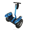 Chinese self balance cheap electric bicycle