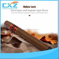 China manufacturer high quality 1800 puffs brand names e cigarettes