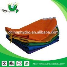 bubble envelop mail bags/ new printed composite anti-static air bubble bags/ colored metallic foil bubble envelope