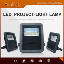 PanaTorch Super Bright Led Flood Light IP65 Waterproof PS-JT308 tempered anti-explosion glass For advertising sign