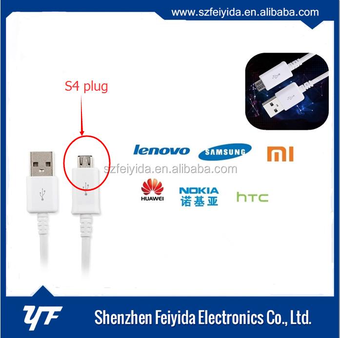 Alibaba Grosir 1 M Kabel Usb Mikro Untuk Android