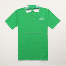 Embroidered Polo Shirt, Pique Polo T-Shirt, Polo T-Shirt For Promotion/Advertising