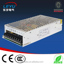 Factory Direct 150W ac dc Led Light Power Adapter