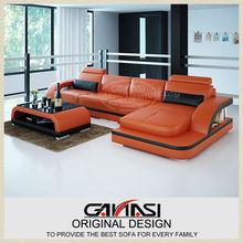 Ganasi antigüedades chinas al por mayor de muebles para el hogar, el diseño de asientos baratos