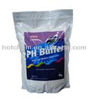 Bicarbonato de sódio 99.9% comestível/classe industrial