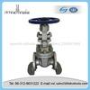 /p-detail/Clase-600-WCB-V%C3%A1lvula-de-compuerta-para-el-gas-natural-300002692328.html