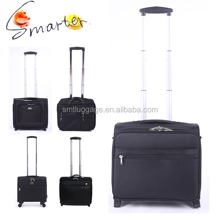 Business Trolley Bag Luggage Product type Business Trolley Bag