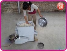 destoner ,washing and drying machine for barley ,buckwheat, grain