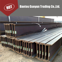Professional channel steel american standard for wholesales