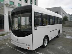 20 seater mini bus,city,school,airpot,park,electric vehicle,city,mini,electric suhttle bus