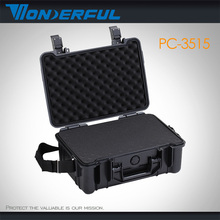 Wonderful Waterproof tool case #PC-3515