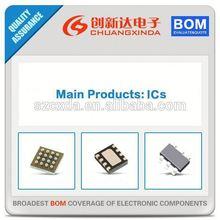 (ICs Supply) Core i5-750 Quad Core 2.66GHz LGA1156 BV80605001911APS LBLC