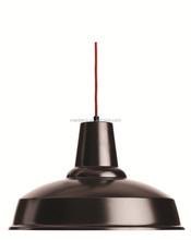 Art deco modern pendant light fixtures for kitchen