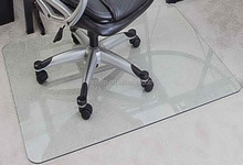 ECO PC Office Chair Mat-Carpet Protection