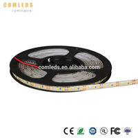 SMD2835 self adhesive led strip light