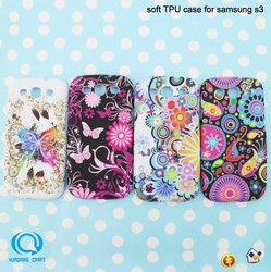 Deliver To Amazon Warehouse Directly 5.7 Inch Mobile Phone Case