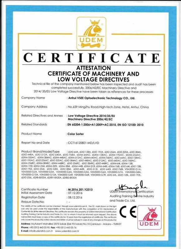CE Certificate_.jpg