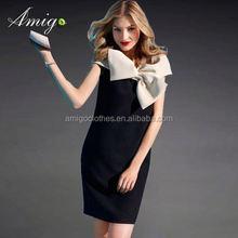 Hot sale club women dress Retail WHOLESALE