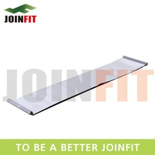 JOINFIT Indoor Sports Fitness Slide Board