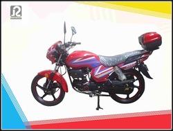 Fashionable motorcycle /90cc 110cc cheap street bike /hero pedal--- JY110-I111