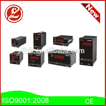 Multifunctional plc temperature controller with great price
