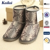 export spanish safety boot for sale