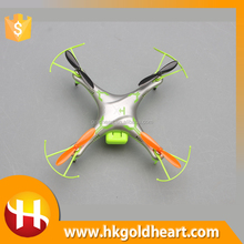 Chinese Toy Manufacturers Diy Drone,Storm Drone,Long Flight Time RC Helicopter For Samsung Galaxy S6 Edge